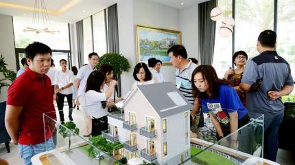 Chính sách hỗ trợ tài chính dự án Aqua City Nova Land