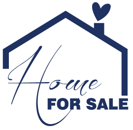 1591638185-99-532-homeforsale-png.png